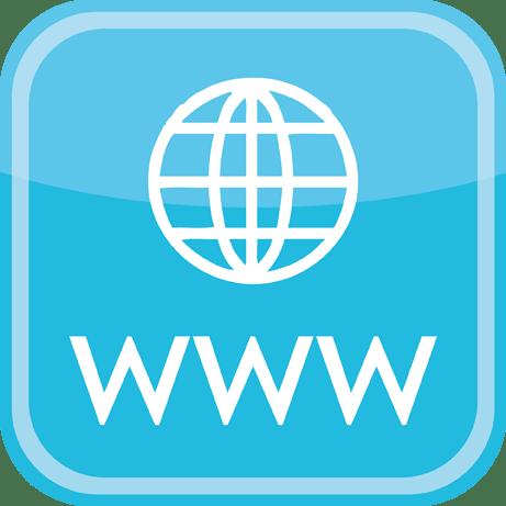 how to add online compiler in website