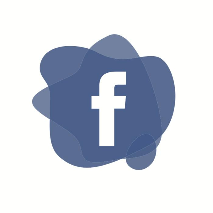 online-Marketing-webseiten-Social-Madia-icon-Facebook
