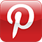online-Marketing-webseiten-Social-Madia-icon-Pinterest