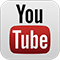 online-Marketing-webseiten-Social-Madia-icon-YouTube